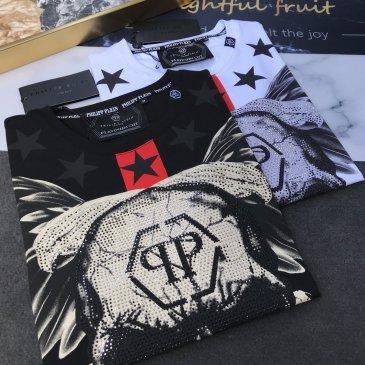 PHILIPP PLEIN T-shirts for Men's Tshirts #99116558