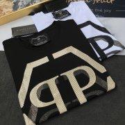 PHILIPP PLEIN T-shirts for Men's Tshirts #99116561