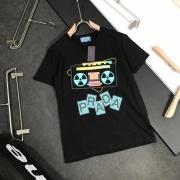 Prada T-Shirts for Men #99115979