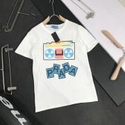 Prada T-Shirts for Men #99115980