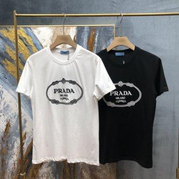 Prada T-Shirts for Men #99901223