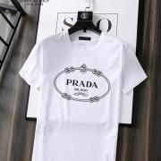 Prada T-Shirts for Men #99904089