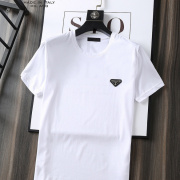 Prada T-Shirts for Men #99904093