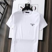 Prada T-Shirts for Men #99904095