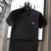 Prada T-Shirts for Men #99904251