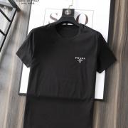 Prada T-Shirts for Men #99904260