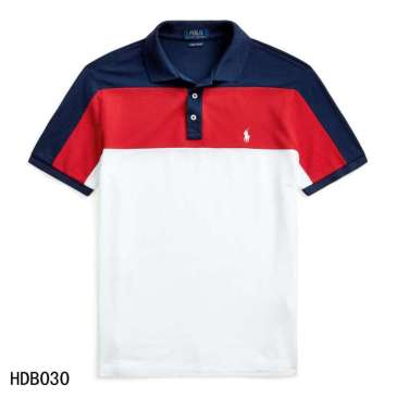 2020 Ralph Lauren Polo Shirts for MEN #9874398