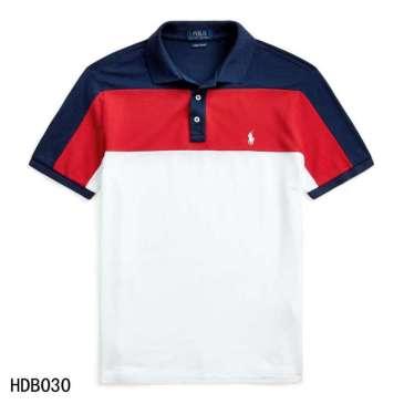 2020 Ralph Lauren Polo Shirts for MEN #9874398