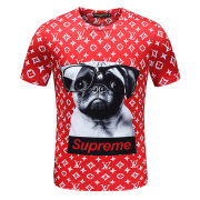 2021 Supreme T-shirts for MEN #99901248