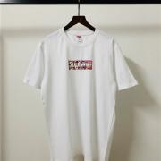 Supreme 20ss Relief Box Logo Tee covid-19 #99117645
