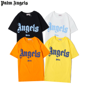 palm angels T-shirts for MEN and Women #9874903