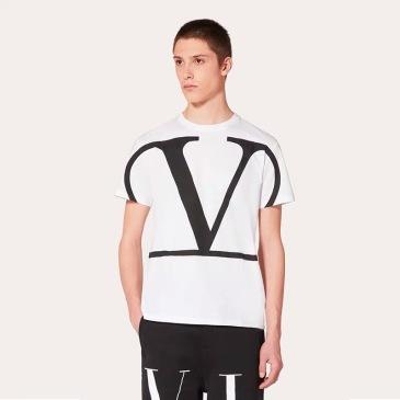 VALENTINO 2020 T-shirts #9130582