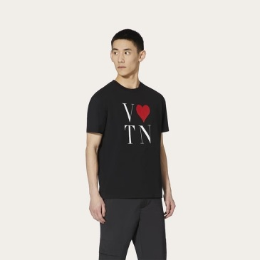 VALENTINO T-shirts for men and women #99117760