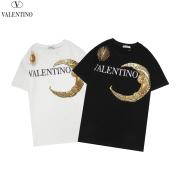 VALENTINO T-shirts for women/men #99902887