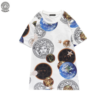 Versace T-Shirts for Men t-shirts #99874890