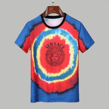 Versace T-Shirts for Men t-shirts #99900678