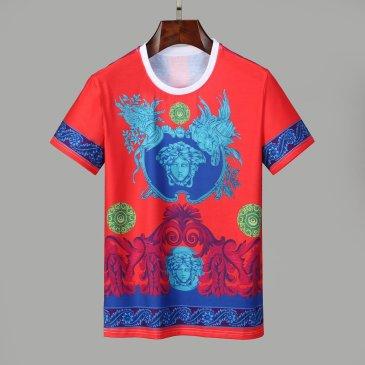 Versace T-Shirts for Men t-shirts #99900681