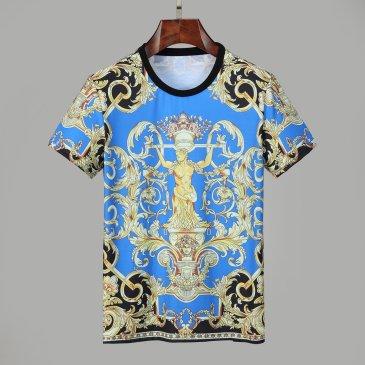 Versace T-Shirts for Men t-shirts #99900695