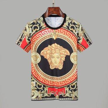 Versace T-Shirts for Men t-shirts #99900696
