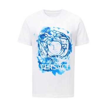 Versace T-Shirts for Men t-shirts #99902440