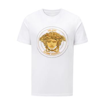 Versace T-Shirts for Men t-shirts #99902443