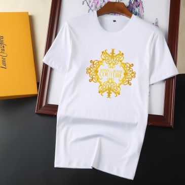 Versace T-Shirts for Men t-shirts #999901259