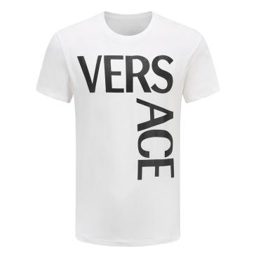 Versace T-Shirts for Men t-shirts #999914154