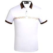 Versace T-Shirts for Versace Polos #9119934
