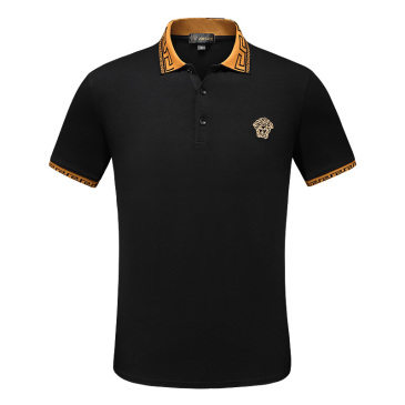 Versace T-Shirts for Versace Polos #99900823