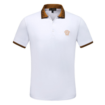 Versace T-Shirts for Versace Polos #99900824