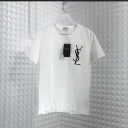 YSL T-Shirts for MEN #9124746