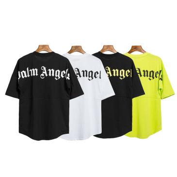 palm angels T-Shirts for MEN Women #99116717