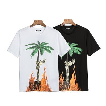 palm angels T-Shirts for MEN Women #99116718