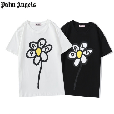 palm angels T-Shirts for MEN and Women #99115949