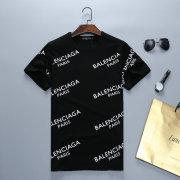 Balenciaga T-shirts for Men #9117036