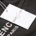 Balenciaga T-shirts for Men #918476