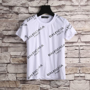Balenciaga T-shirts for Men #996390