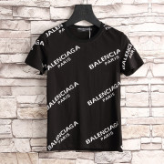 Balenciaga T-shirts for Men #996392