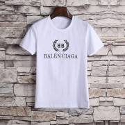 Balenciaga T-shirts for Men #996393