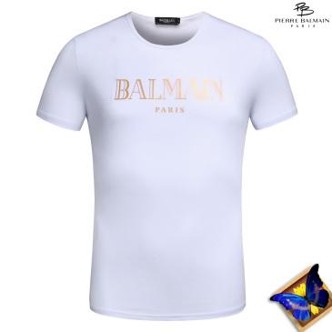 Balmain T-Shirts for men #797501