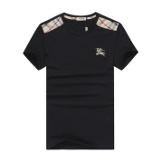 Burberry T-Shirts for MEN #9109126