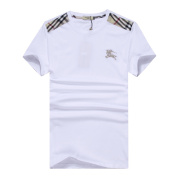 Burberry T-Shirts for MEN #9109127