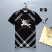 Burberry T-Shirts for MEN #9117023