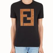 Fendi T-shirts for men #9110339