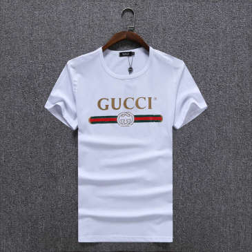 Brand G Polo T-Shirts for Men #797741