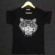 2018 KENZO T-SHIRTS for MEN #9105210