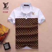 Louis Vuitton T-Shirts for MEN #993741