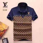 Louis Vuitton T-Shirts for MEN #993743