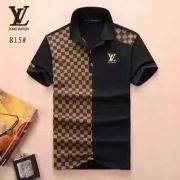Louis Vuitton T-Shirts for MEN new arrival #993810