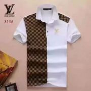 Louis Vuitton T-Shirts for MEN new arrival #993812